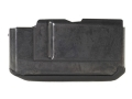 Product detail of Remington Magazine Remington Six, 76, 760, 7600 243 Winchester, 6mm Remington, 257 Roberts, 7mm-08 Remington, 308 Winchester 4-Round Steel Blue