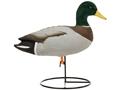 Tanglefree Pro Series Full Body Premium Mallard Combo Duck Decoy Pack of 6