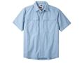 Mountain Khakis Men's Granite Creek Shirt Short Sleeve Nylon
