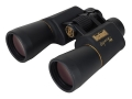 Bushnell Legacy WP Binocular 50mm Porro Prism Rubber Armored Black