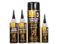 Browning 4-Step Gun Cleaning Kit