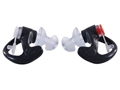 Product detail of Surefire EP3 Sonic Defender Ear Plugs (NRR 24 dB) 