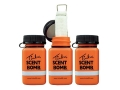 Tink&#39;s Scent Bombs Polymer Orange Pack of 3