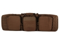 Product detail of Voodoo Tactical Deluxe Padded Weapons Rifle Gun Case