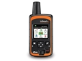 Delorme inReach Explorer Global Satellite Communicator with Navigation