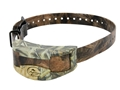 SportDog WetlandHunter SD-1825 Camo Series Add-On Electronic Dog Collar