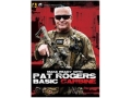Panteao Make Ready with Pat Rogers: Carbine 2 DVD