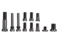 Pietta Screw Kit Pietta 1860 Army Black Powder