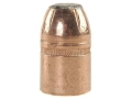 Speer Bullets 45 Colt (Long Colt) (451 Diameter) 300 Grain Jacketed Soft Point Box of 50