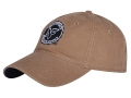 Product detail of Nightforce Cap Cotton Khaki