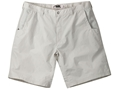 """Mountain Khakis Men's Equatorial Shorts Nylon 11"""" Inseam"""