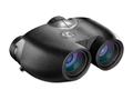 Bushnell Elite Compact Binocular 7x 26mm Porro Prism Black