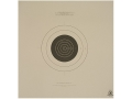 Product detail of NRA Official High Power Rifle Target MR-31 100 Yard Slow Fire Paper Package of 100