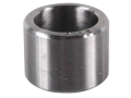 L.E. Wilson Neck Sizer Die Bushing 369 Diameter Steel