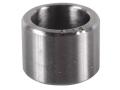 L.E. Wilson Neck Sizer Die Bushing 369 Diameter Steel