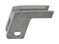 Glock Locking Block Glock 19 (2 pin model)