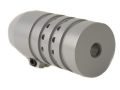 "Product detail of Volquartsen Stabilization Module .920"" Diameter Barrel Ruger 10/22, 10/22 Magnum Silver"