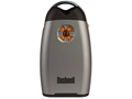 Bushnell Powersync Power Charger Portable Li Ion Battery Recharger