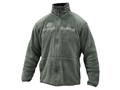 Military Surplus Gen III Fleece Jacket Foliage Green