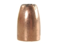 Speer Gold Dot Bullets 9mm (355 Diameter) 115 Grain Bonded Jacketed Hollow Point Box of 100