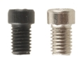 Product detail of Burris Torx + Refill Ring Screws 8-40 Thread .205 Head Package of 35