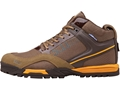 5.11 Range Master Low Waterproof Boots