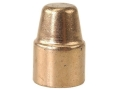Magtech Bullets 45 ACP (451 Diameter) 230 Grain Full Metal Jacket Semi-Wadcutter