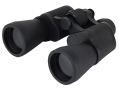 BSA Binocular 12x 50mm Porro Prism Black