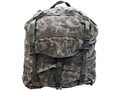 Military Surplus MOLLE II Large Rucksack (Main Pack Only) ACU Digital Camo