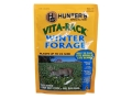 Hunter's Specialties Vita-Rack Winter Forage Annual Food Plot Seed