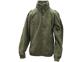 Military Surplus NATO Polar Fleece Jacket