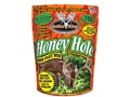 Antler King Honey Hole Hunt Annual Food Plot Seed 3 lb