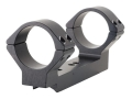 Talley Lightweight 1-Piece Scope Mounts with Integral 30mm Rings Thompson Center Encore, Omega, Triumph Matte Medium
