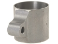 "Product detail of NECG Classic Barrel Band Sling Swivel Stud .790"" Inside Diameter Steel in the White"