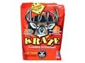 Whitetail Institute Kraze Deer Attractant 5lb