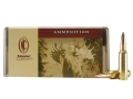 Product detail of Nosler Custom Ammunition 300 Remington Short Action Ultra Magnum 165 Grain Partition Spitzer Box of 20