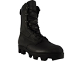 Military Surplus Blast Resistant Boot Grade 1