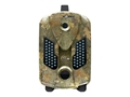 Spypoint Mini-Live4G Cellular Black Flash Infrared Game Camera with Remote 10 Megapixel with Viewing Screen Spypoint Dark Forest Camo