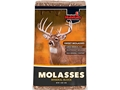 Evolved Habitats Molasses Deer Supplement Block 4 lb