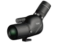 Bushnell Legend Ultra HD Spotting Scope 12-36x 50mm Angled Body with Tripod and Soft Case