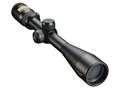 Nikon Active Target Special Rifle Scope 4-12x 40mm BDC Active Target Reticle