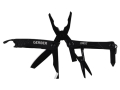 Gerber Dime Multi-Tool 10 Function 3Cr13 Stainless Steel Black