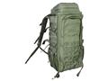 Eberlestock Littlebrother Backpack NT-7 Military Green