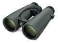 Swarovski EL Swarovision Gen 2 Field Pro Binocular Roof Prism Armored