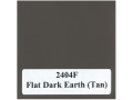 Product detail of KG Gun Kote 2400 Series Flat Dark Earth 8oz