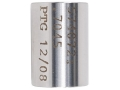 PTG Pilot Bushing for Bolt Raceway Reamer, Receiver Reamer and Tap .7045""