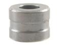 RCBS Neck Sizer Die Bushing 250 Diameter Tungsten Disulfide