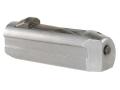 Remington Breech Bolt Assembly 870 12 Gauge Chrome