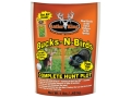 Product detail of Antler King Bucks-N-Birds Complete Hunt Perennial Food Plot Seed 1 lb