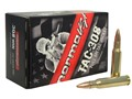 Norma USA TAC Ammunition 308 Winchester 150 Grain Full Metal Jacket Case of 500 (10 Boxes of 50)